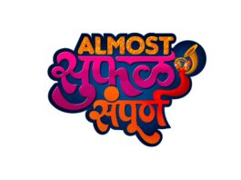 Almost Sufal Sampurna Zee Yuva Marathi Serial
