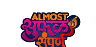 Almost Sufal Sampurna Zee Yuva Marathi Serial