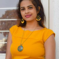 Amruta Dhongade HD Images Photos