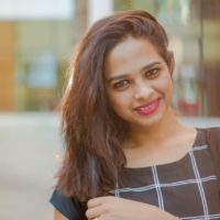 Amruta Dhongade Marathi Actress Cute Photos