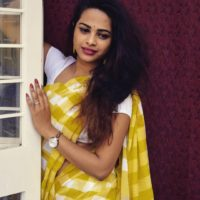 Amruta Dhongade Marathi Actress Hot Photos