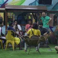 Antakshari Special BBM House - Bigg Boss Marathi Season 2