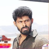 Ashok Phaldesai - Jeev Zala Yeda Pisa Marathi Serial