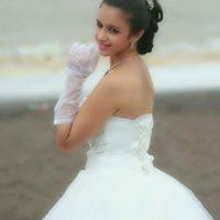 Beautiful Ritika Shrotri hd pic