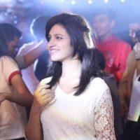 Ritika Shrotri Cute Photo HD