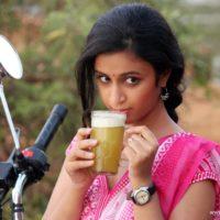 Ritika Shrotri Marathi Actress HD Photos