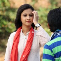 Ritika Shrotri Marathi Films Actress