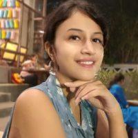 Ritika Shrotri Photos in HD Quality