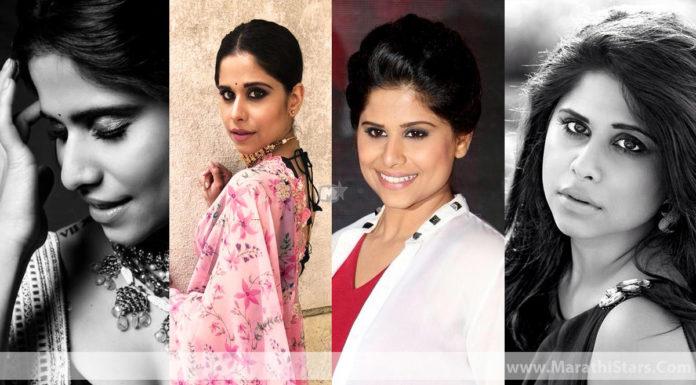 Sai Tamhankar Top 5 Marathi Movies copy
