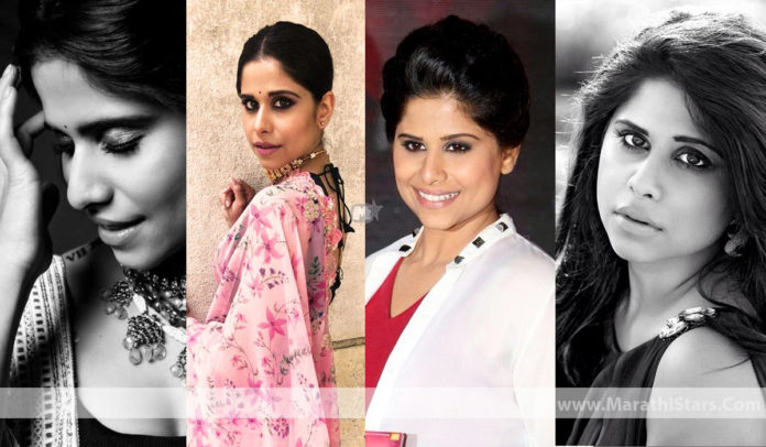 Sai Tamhankar Top 5 Marathi Movies copy