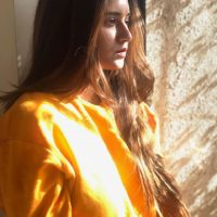 Shivani Surve Big Boss Marathi Actress Photos