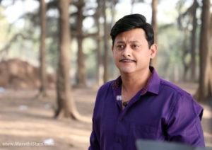 Swwapnil Joshi - Mogra Phulala
