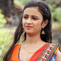 Takatak Marathi Actress Ritika Shrotri