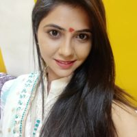 Veena Jagtap Actress Photos