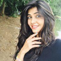 Veena jagtap Actress Images