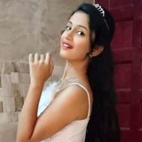 gorgeous Ritika Shrotri hd photos