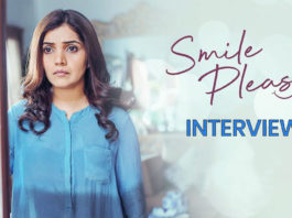 Mukta Barve - Smile Please - Interview