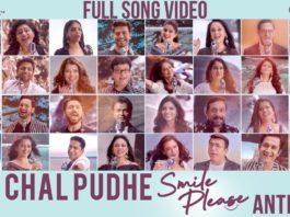 Watch latest Marathi Video Songs, Movie Songs, Album Songs