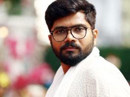 Hemand Dhome Yere Yere Paisa 2 Marathi Movie
