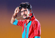 Khichik Marathi Movie - Prathamesh Parab