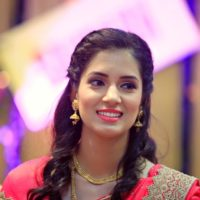 Sarita Mehendale Bhago Mohan Pyare Fem Actress