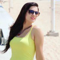 Sarita Mehendale Joshi Hot Img (2)