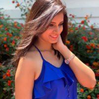 Sarita Mehendale Joshi Hot Img