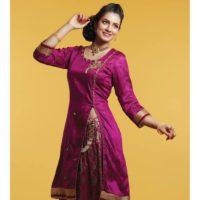 Sarita Mehendale Marathi Actress Png