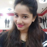 Shilpa Thakre Actress Images