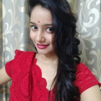 Shilpa Thakre Actress Photo Images