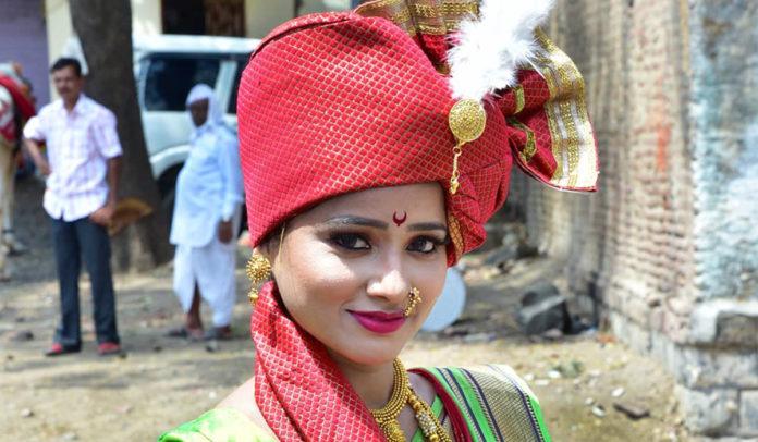 Shilpa Thakre Marathi Actress Abhinetri Photos Images Wallpapers Img Png Pics