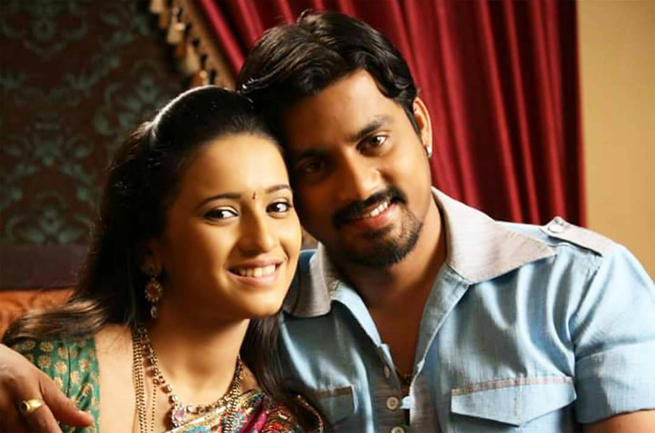 Shivani Surve Deserves to Win Bigg Boss say Shivani's Co-Stars!