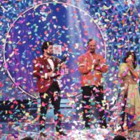 Shiva Thakre Marathi Bigg Boss Winner