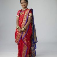 Swamini Marathi Serial Actress Lead Roll Real Name