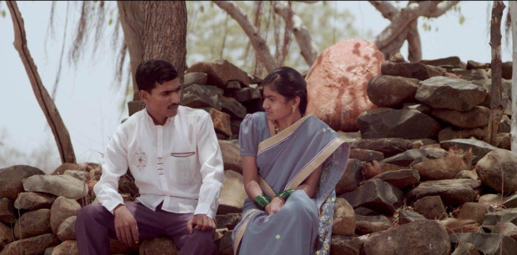 Jio MIMi 2019 Mumbai Film Festival
