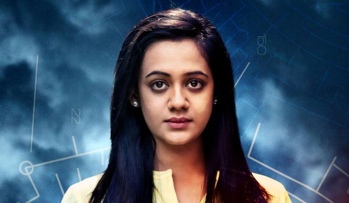 Vicky Velingkar - Spruha Joshi