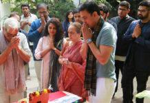 Ekda Kay Jhale Marathi Movie Sumit Raghavan,Urmila Kothare, Dr Mohan Agashe, Suhas Joshi