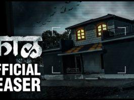 Kaaal Marathi Movie Official Teaser
