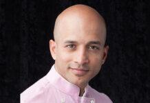 Sai Gundewar Actor Passed Away